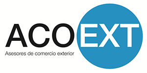 ACOEXT CHILE